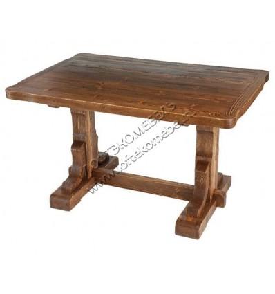 Стол под старину Ришелье