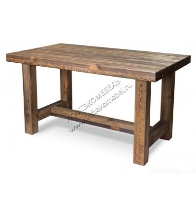 Стол для кафе Вуокса