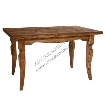 Кухонный стол Эверест-5