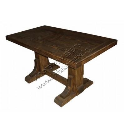 Стол для паба Дубрава