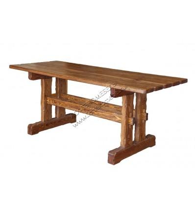 Стол для бара Генуя