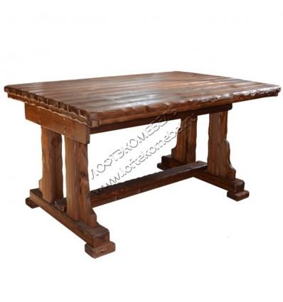 Обеденный стол Купец