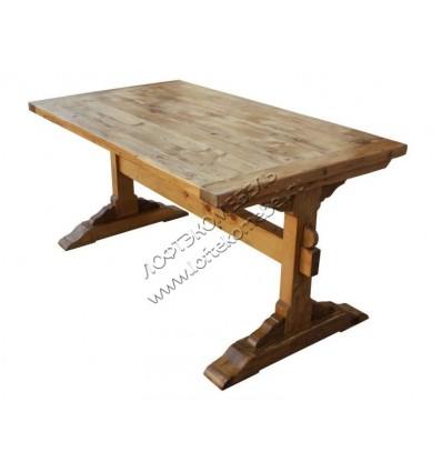 Стол на заказ Пикник