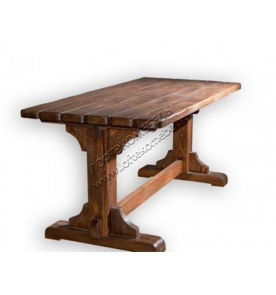Стол для кухни Марк