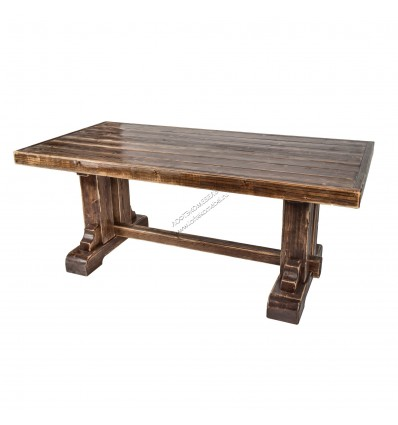 Стол для дома Ладожский