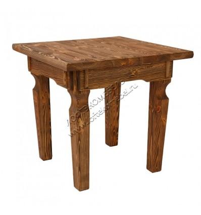 Стол для ресторанов Эверест-4
