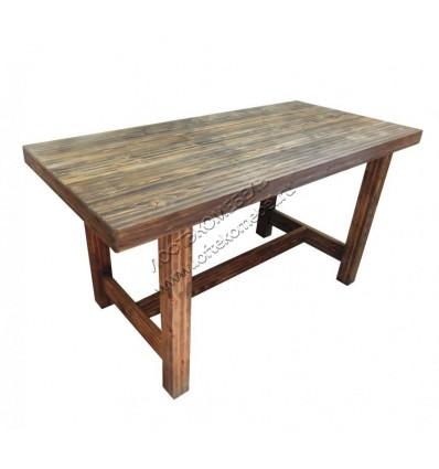 Стол состаренный Грант