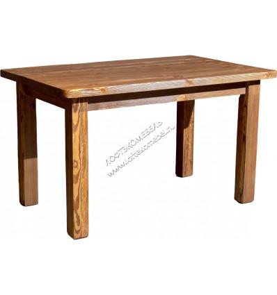 Стол из массива Магнолия