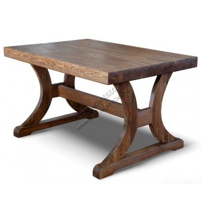 Стол для столовой Селигер